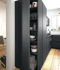 tiroir coulissant cuisine armoire coulissante cuisine 4 larmoire porte ouvrante meuble tiroir