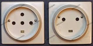 prise 32 a cuisine branchement électrique plaque induction question brancher 16a ou