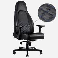 iconic chairs the latest iconic chairs coming soon from noblechairs play3r