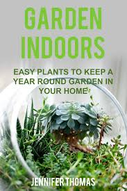 cheap pottery for plants indoors find pottery for plants indoors