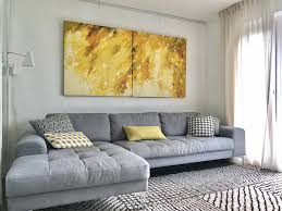 contemporary paintings cambridge oil paintings art for sale az