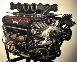 ls7 corvette engine ruthless pursuit of power the mystique of the c6 corvette ls7