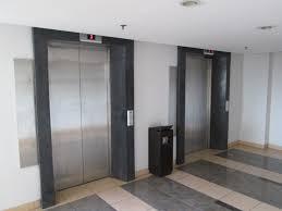 kone monospace elevator wiki fandom powered by wikia