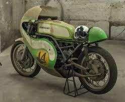 tulikas u201ckawasaki h1r 1970 u201d custom motorcycles pinterest