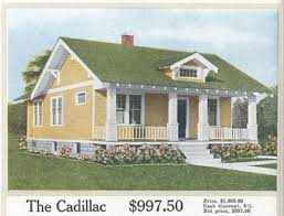 Bungalow Houses 442 Best House Exteriors Early 1900s Images On Pinterest