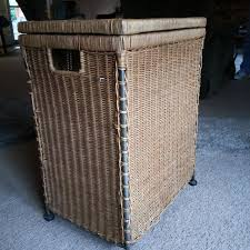 pier one floor ls find more pier one imports wicker metal her 18 x 13 and 24
