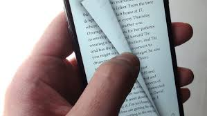 text reader for android top 5 reasons to get a dedicated reader app for android or ios