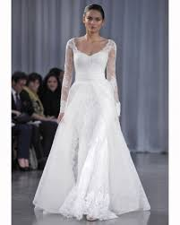 find a wedding dress trying to find a wedding dress like this need help weddingbee