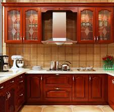 where can i buy kitchen cabinets cheap cherry kitchen cabinets cheap kitchen sink cabinets kitchen accessories buy cherry kitchen cabinets cheap kitchen sink cabinets kitchen