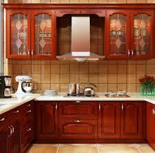 kitchen cabinets cheap cherry kitchen cabinets cheap kitchen sink cabinets kitchen accessories buy cherry kitchen cabinets cheap kitchen sink cabinets kitchen