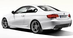 bmw 320i coupe price bmw 3 series coupe 2013 prices in uae specs reviews for dubai