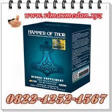 jual hammer of thor obat kuat di cibinong 082242524567