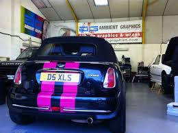 pink mini cooper pink mini cooper related images start 400 weili automotive network
