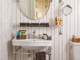 bathroom designing bathroom design photos hgtv