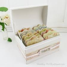 Storage Solutions For Craft Rooms - 10 tips for organizing a craft room shabby art boutique