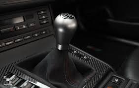 bmw e30 gear knob bmw aluminum shift knob for any manual bimmian