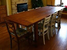 large dining room table plans dining room decor ideas and