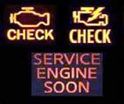 check engine soon light see how to reset check engine lights without a scanner auto facts org