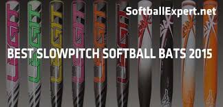 best pitch softball bats best slowpitch softball bats 2016 our top ten reviews
