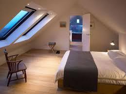 attic bedroom ideas best 25 attic bedrooms ideas on attic rooms attic attic