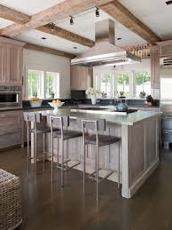 White Washed Oak Kitchen Cabinets 44 Best Kitchen Images On Pinterest Home Kitchen And Dream Kitchens