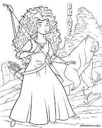 brave coloring pages cheap brave coloring pages printable co