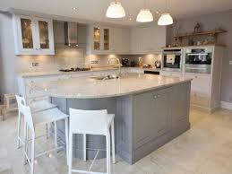 white and gray kitchen ideas kitchen 96 interesting gray kitchens photo ideas gray kitchens