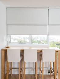 roller blinds u2014 solis products