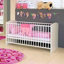 cdiscount chambre bébé complète déco chambre fille gris et blanc 89 reims 16032230 brico