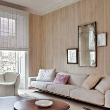 wallpaper designs ideal home