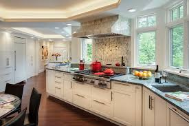 kitchen design essex essex restoration boston design guide