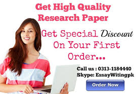 Research Paper Writing Service in Pakistan     Essaywriting Com Pk   Essay Writing PK