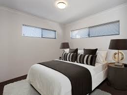 33 cooper street mandurah apartment for sale 9912356 acton