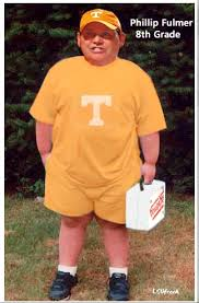 Tennessee Vols Memes - time to breakout the ut photoshops