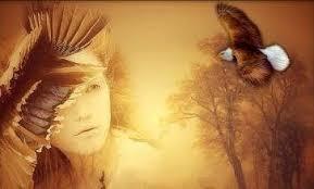 imagenes de guerreras espirituales la bruja anama guerrera espiritual autor desconocido