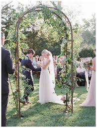 wedding arch nashville julie paisley destination and nashville wedding photographyerin