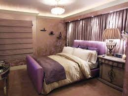 romantic bedrooms interior design dr house
