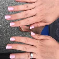 bellagio nails u0026 spa 120 photos u0026 37 reviews nail salons