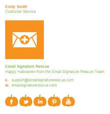 the 25 best email signature templates ideas on pinterest email