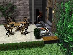 backyard japanese garden design ideas minimalist ideas tikspor