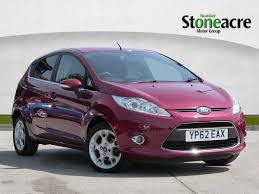 lexus doncaster used ford fiesta doncaster stoneacre