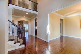 home design evansville in 2938 lenox drive evansville in andrea