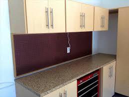 Garage Cabinets Portland Oregon Best Storage Ideas On Pinterest - Custom furniture portland