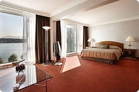 dans la chambre d hotel top 10 chambres d hôtel et suites les plus chères du monde topito