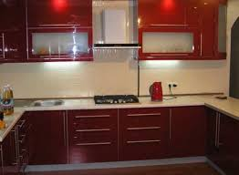 kitchen best kitchen design best kitchen design tool online cool