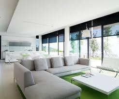 home decoration interior amusing home decorations 18 ravishing bedroom interior design