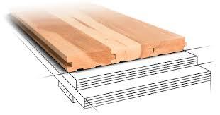 Phoenix Flooring by Phoenix Wood Flooring Services In Phoenix Az Hardwood
