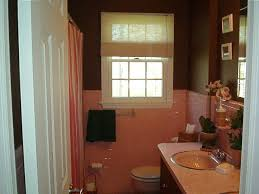 Pink And Brown Bathroom Ideas Pink And Brown Tile Bathroom Search Pink Bathroom