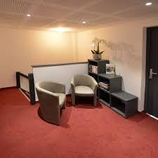 chambre d hote eguisheim alsace gîtes studio appartements chambres d hôtes et gite a eguisheim fleuri