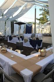 Backyard Wedding Reception by 47 Best Diy Backyard Wedding Reception Images On Pinterest